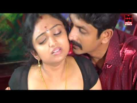 Waheeda Actress Movie Scenes # Romanatic
