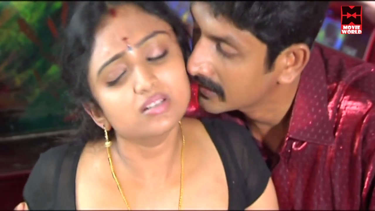 Waheeda Actress Movie Scenes # Romanatic #1