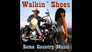 SOME COUNTRY MUSIC by WALKIN´  SHOES