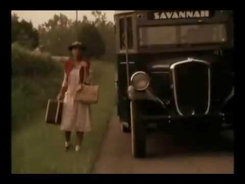 Trailer do filme A Cabana