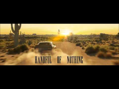 Handful Of Nothing - Death By Diamonds And Pearls