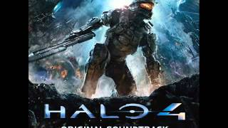Halo 4 OST Preview 03 - Revival
