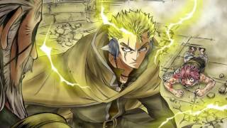Repeat youtube video [Nightcore] Fairy Tail Released Power Ost   [Extended]