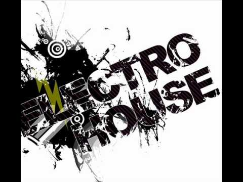 Missing Electro house mix dj LM