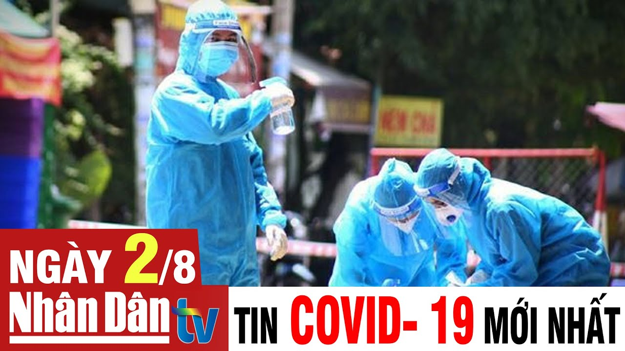 Cp nht tin Covid19 sng ngy 282021