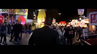 ERIK COHEN - TREUE HERZEN [OFFICIAL HD VIDEO]