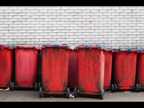 أزمة النفايات البلاستيكية تؤرق ماليزيا  - نشر قبل 4 ساعة
