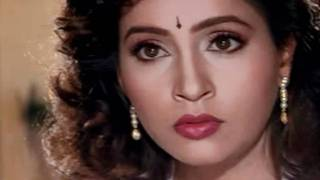 Ishq Karoge To Dard Milega [Full Song] (HD) - Ekka Raja Rani