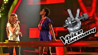 viva-la-vida-ivy-quianoo-vs-annika-roeken-the-voice-the-battles-cover
