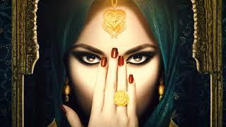Welcome to Jewels of Arabia, the Arabic Jewellery Fest at Joyalukkas.