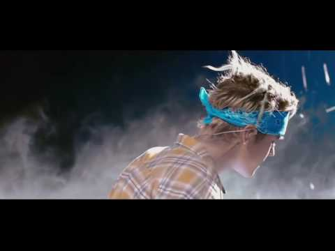 dj-snake-feat-justin-bieber-let-me-love-you-video-official
