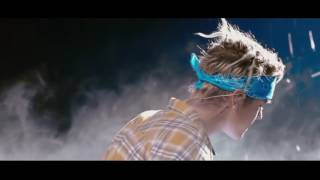 Dj Snake Feat. Justin Bieber Let Me Love You Video Official