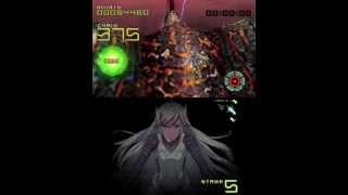 3DS Longplay [003] Liberation Maiden