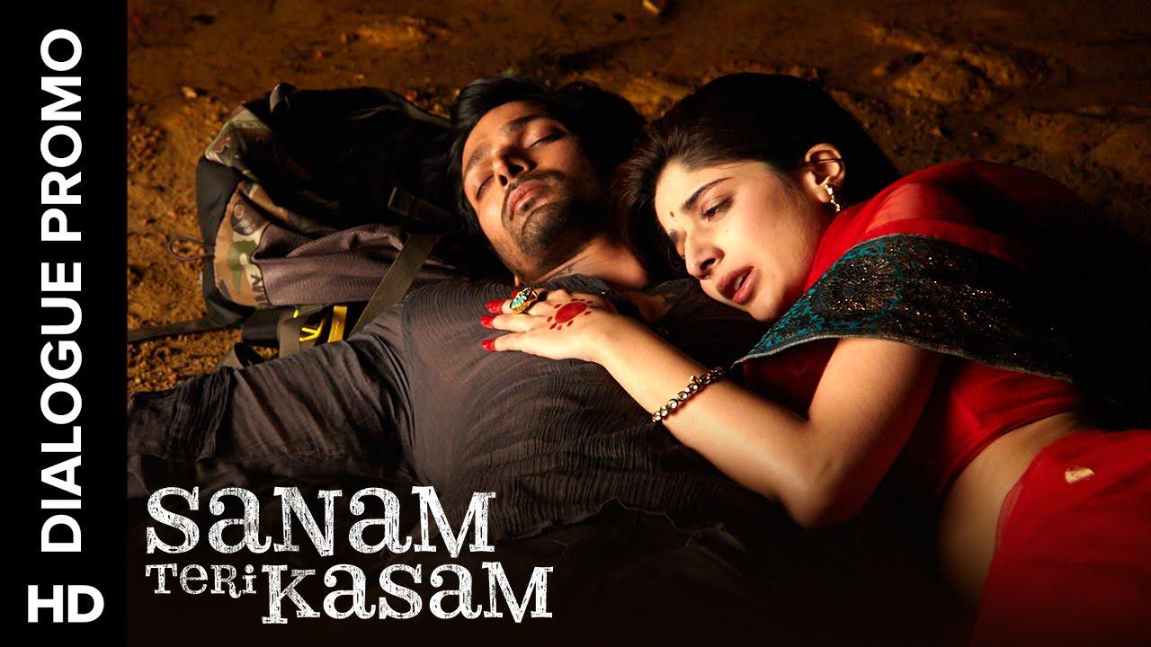 Sanam Teri Kasam Stream