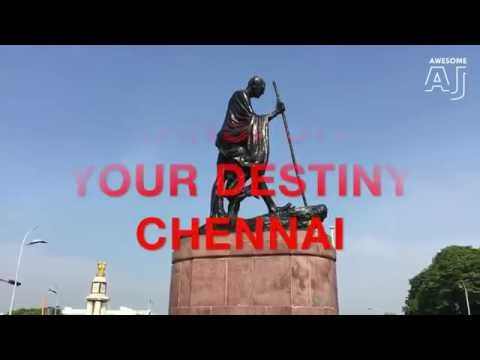Law of Attraction & Subconscious Mind Programming Workshop in CHENNAI   TRANSFORM YOUR DESTINY