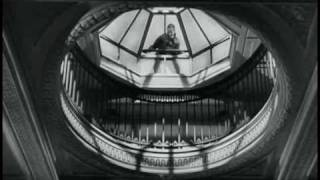 Pool of London Clip (1951)