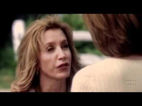 "Desperate Housewives - 3x07 - ""Bang!"" - Ending"