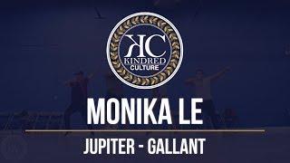 kindred dance club monika le jupiter gallant