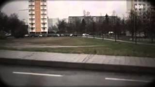 Die Verzweiflung der Eltern Böhnhardt - Das kann man nicht verzeihen - Teil 1