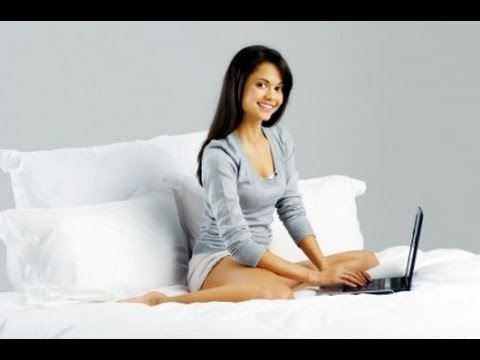 Work From Home Jobs in Trinidad - We Pay Fast Start Bonus