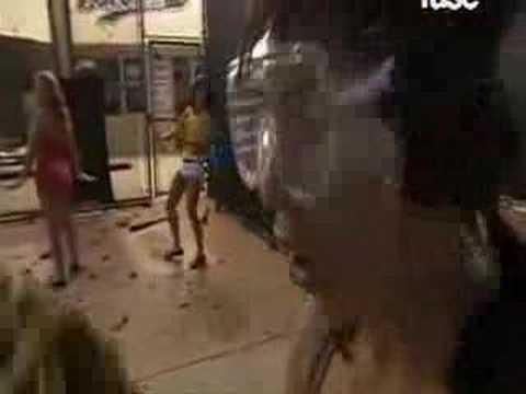 Fuse rad girls video — img 7