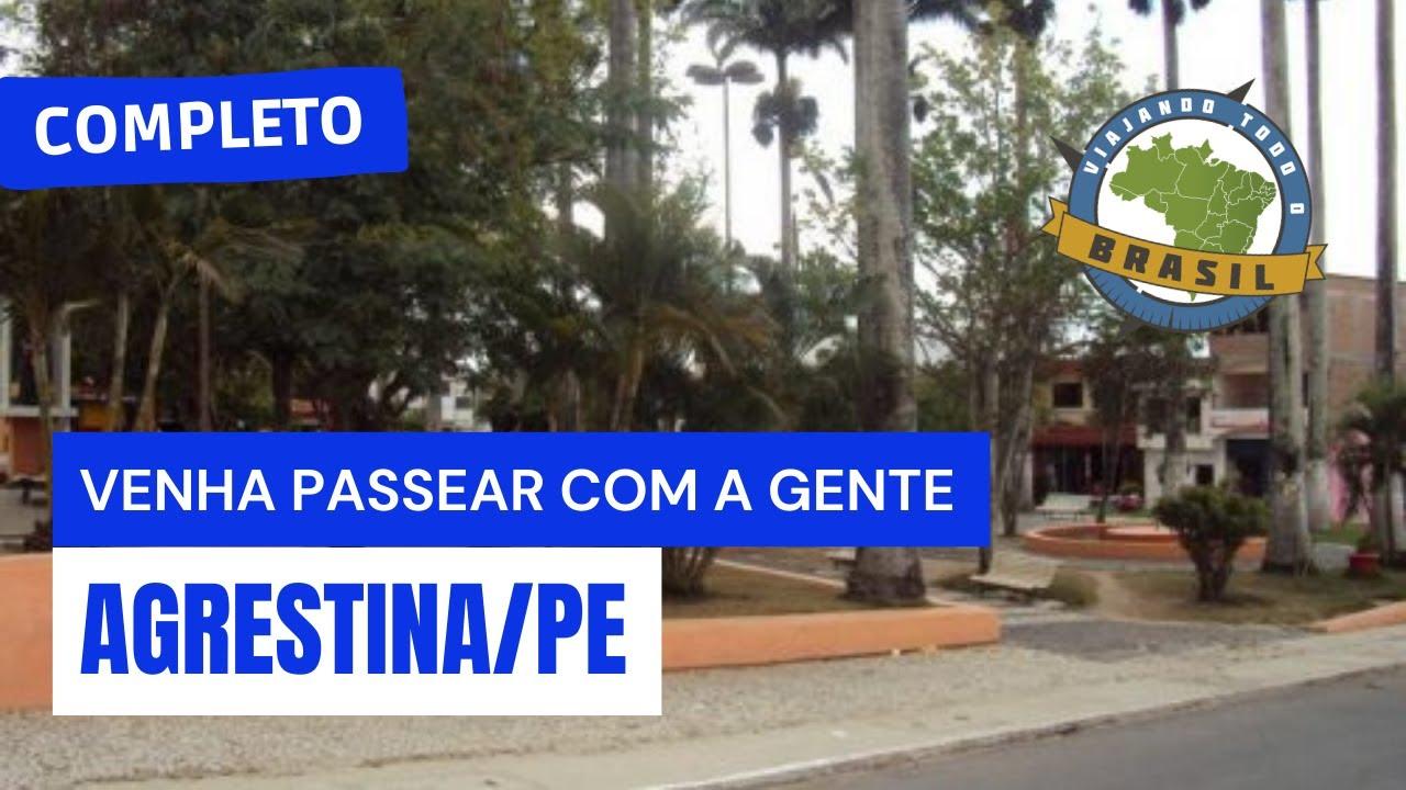 Agrestina Pernambuco fonte: i.ytimg.com