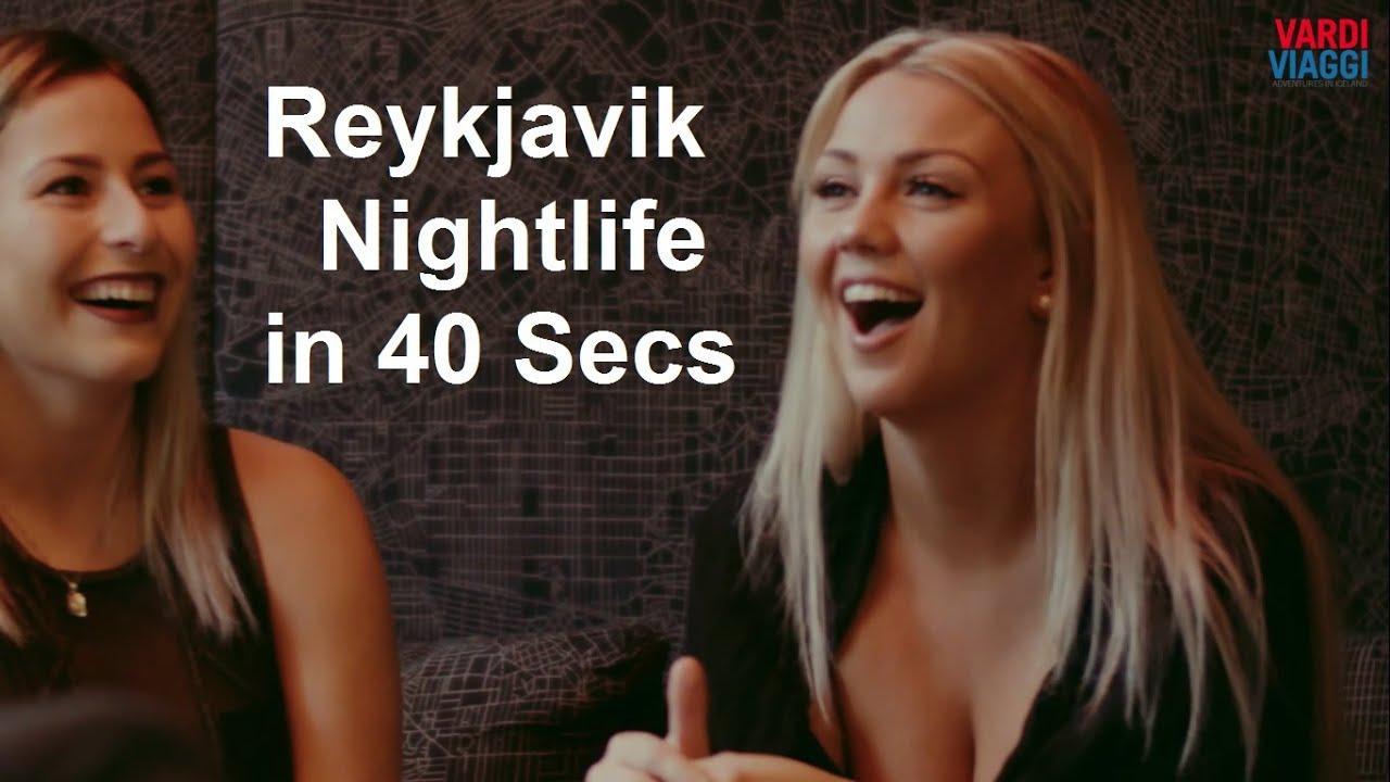 Alyson and amanda michalka nude