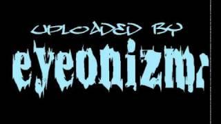 Dr. Z-Vago - World Of Chaos