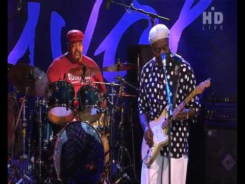 Buddy Guy   Skin Deep 2008