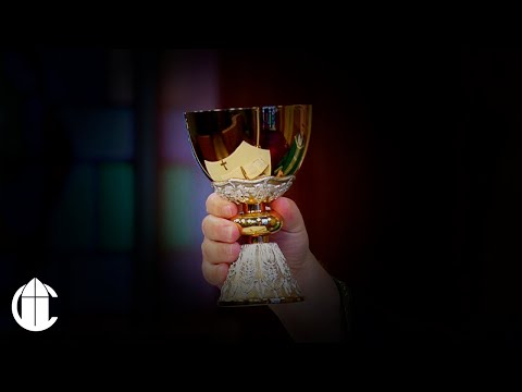 Catholic Mass: 2/12/20 | Wednesday of the Fifth Week in Ordinary Time