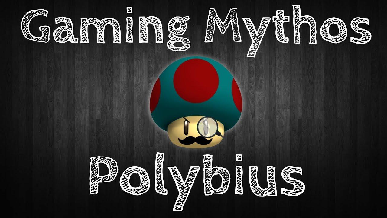 Mythos Of Gaming AuГџehen
