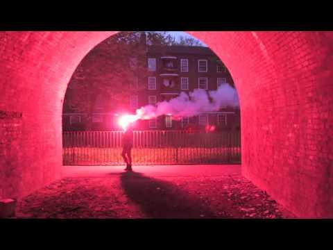 Phoenix Martins - Heart Strings Video