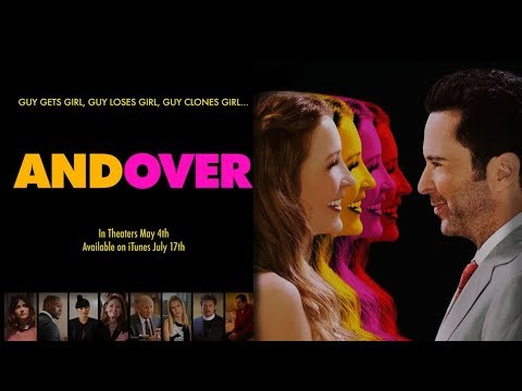 Download Andover (2018) Official Trailer