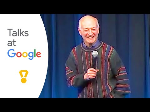 "Jerry Howarth: ""The Voice of the Toronto Blue Jays"" 