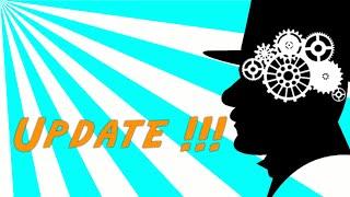 Mundotaku Channel Update