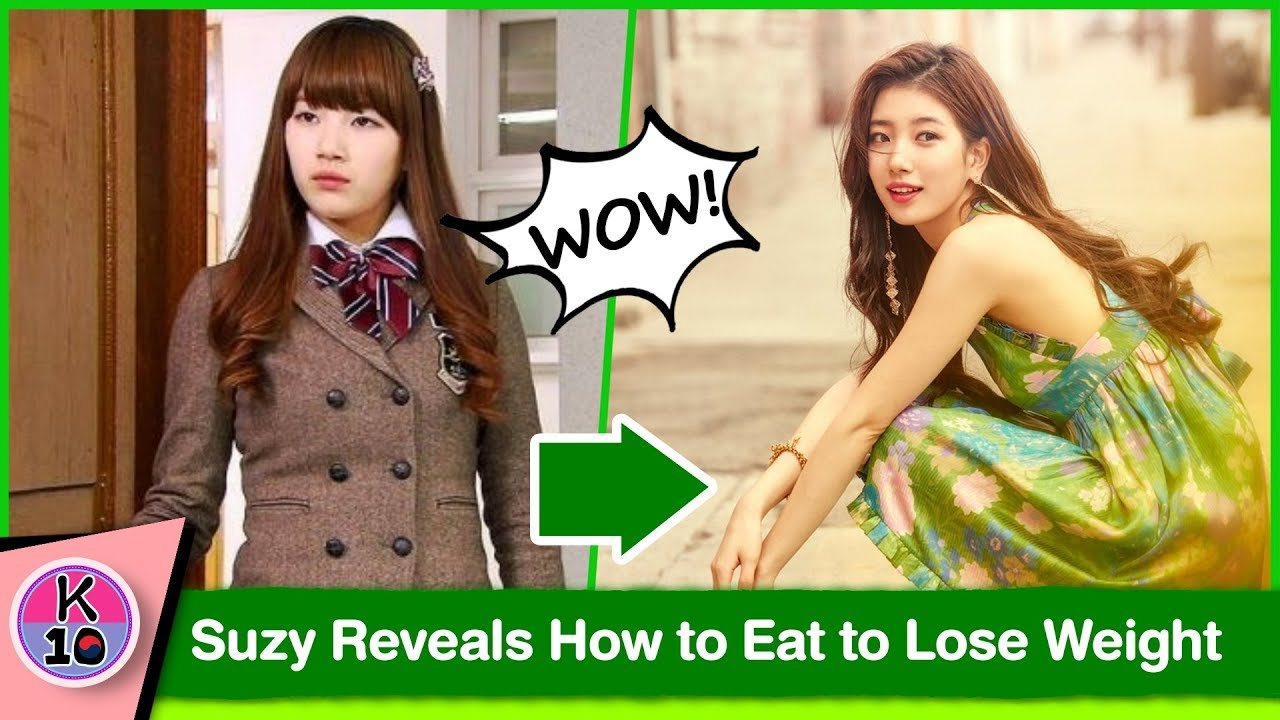 How much weight can you lose if you only eat one meal a day image 2