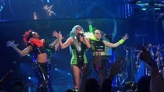 Lady Gaga - The Fame (ENIGMA Night 1)