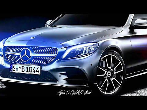 mercedes c class 2019  first look  youtube
