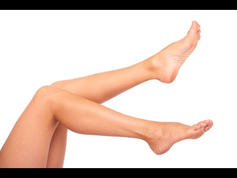 Laser Hair Removal Destin|850 939 5413 | Laser Hair Removal in Destin FL