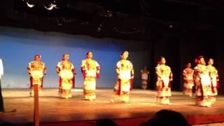 Chinito Koy Koy Mujeres q se pintan