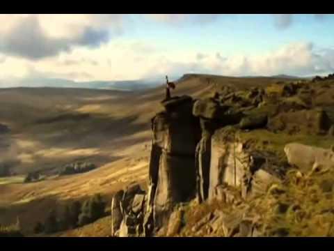 предубеждение и гордость клип из какого фильма