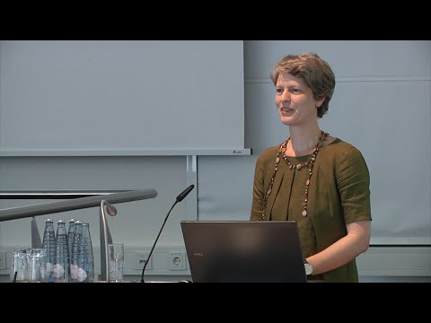 Astrid Orth: FOSTER's training tools and best practices