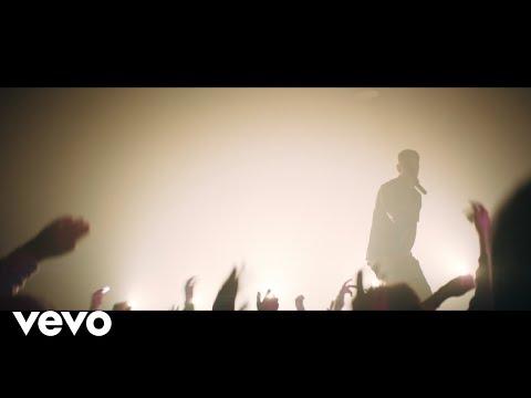 ECKO - Te Lo Advertí (Official Video)
