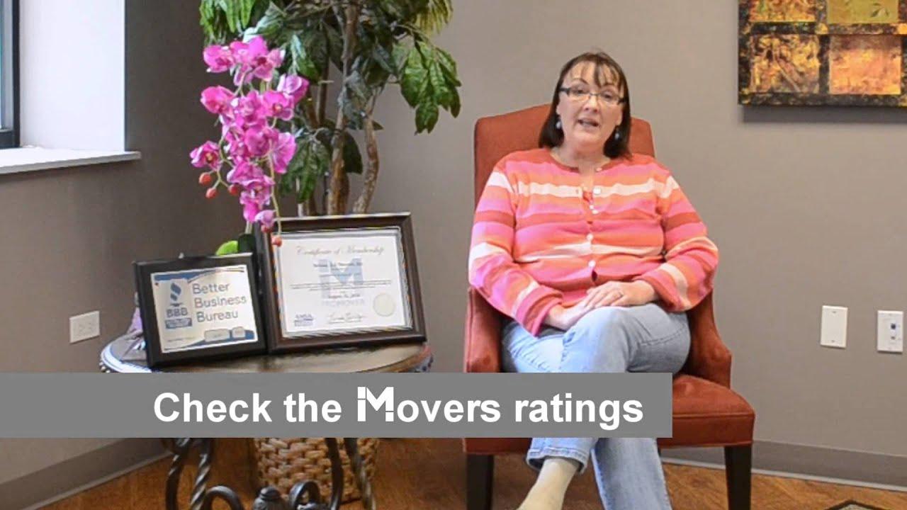 mybekins helps american moving  u0026 storage association educate consumers seeking moving and