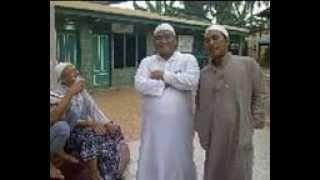 tabligh akbar bkb 25 oktober 2015 ustad a taufik hasnuri