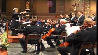 Messa da Requiem K 626 - Wolfgang Amadeus Mozart - ( parte 1 )