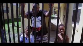 "PC Tweezie (""Ya Heard Me"") Shot & Directed By: HusVision LLC"