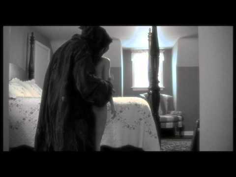 RAMMSTEIN - Wiener Blut (das video) with english subtitles