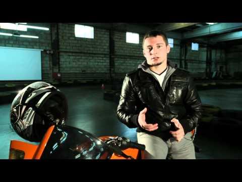 Мотошкола MotoChoice