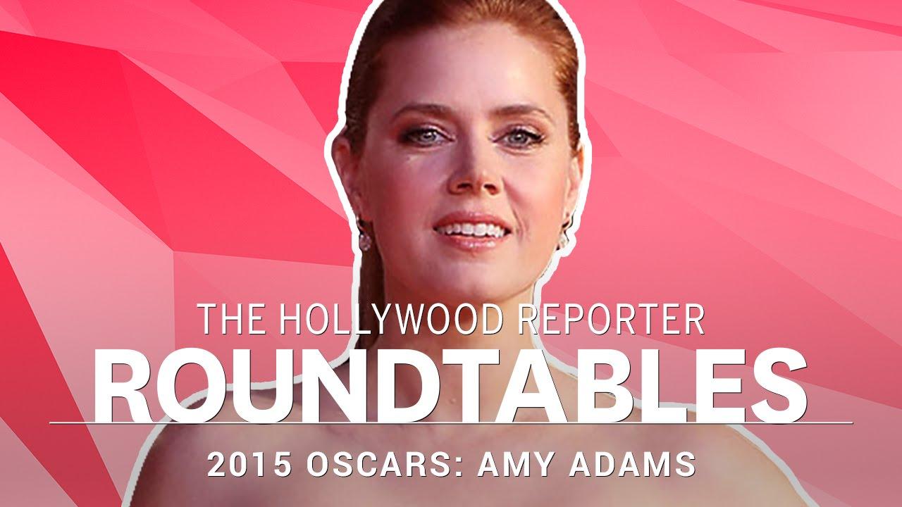 Hacked: Amy Adams Nude